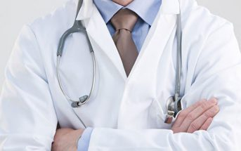 Bayramda Kürtaj Kliniği