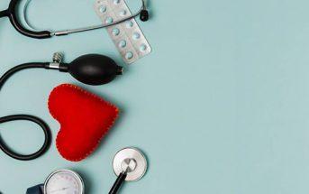 kürtaj öncesi tahliller
