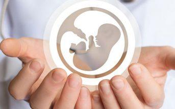 Kürtaj Zararlı mı