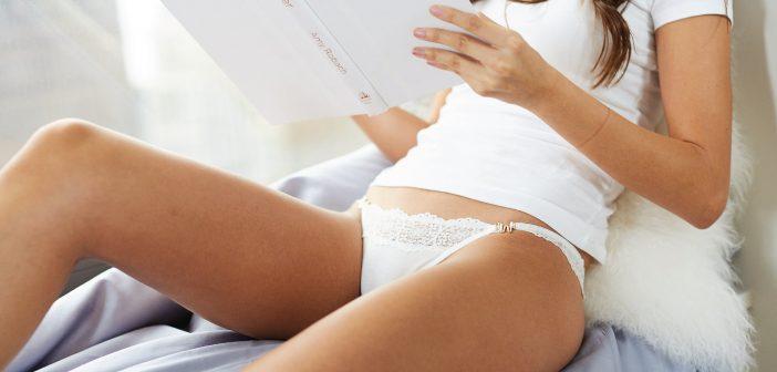 Klitoral Hudoplasti Riskleri Nelerdir