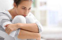 Kürtaj Sonrasında Nelerle Karşılaşabilirsiniz