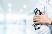 Uzman Bir Doktordan Yardım Almak Önemli