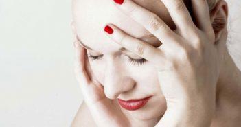 Vajinoplasti Sonrası İyileşme Süreci