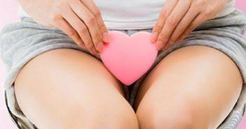 Vajinoplasti ( Cerrahi Olarak Vajina Daraltma Ameliyatı )