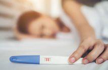 Anadolu yakası kürtaj yapan hastaneler