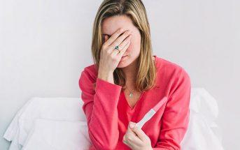 İznik Kürtaj