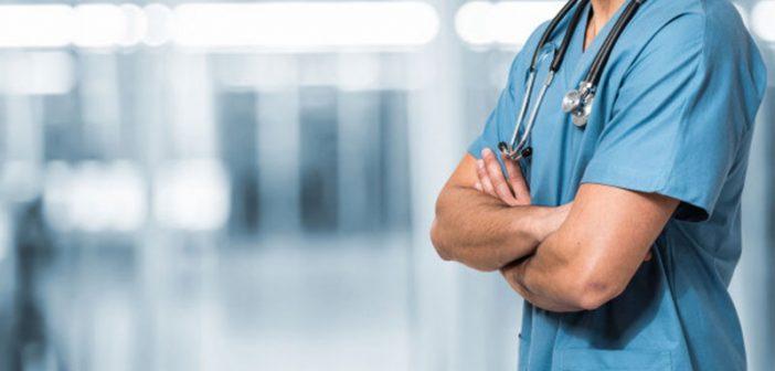 Kürtaj yapan hastaneler