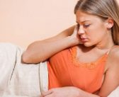 Kürtaj yapan muayenehaneler